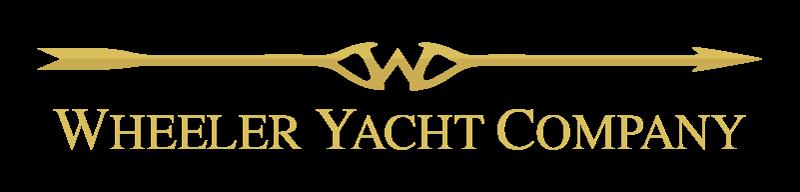 Wheeler Yacht Company